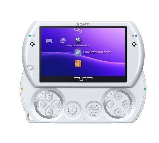 Она как PS5 отмира портативок. Все предшественники-грубые инеаккуратные, аона само совершенство!