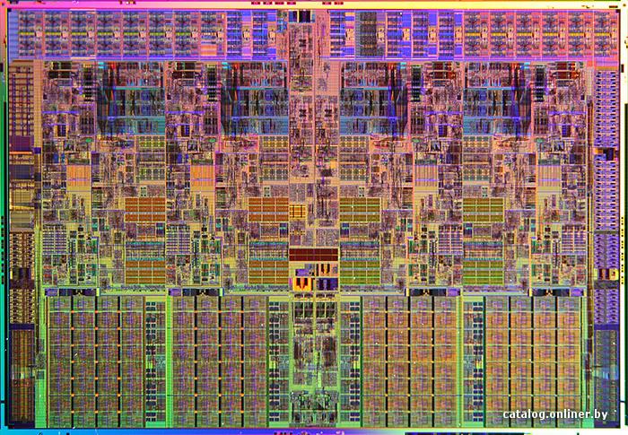 Можно ли использовать процессор (CPU) как память в компьютере?
