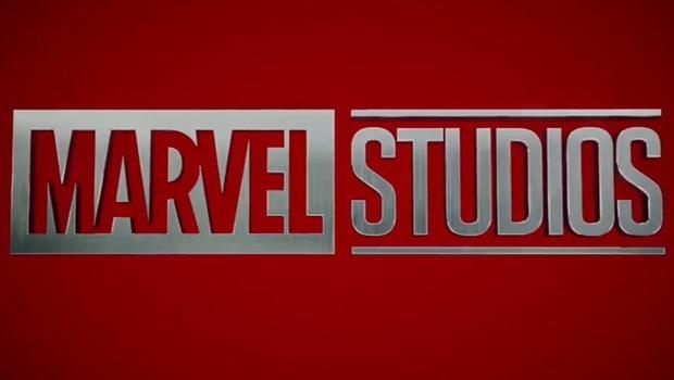 Усталость от супергероев (Marvel)