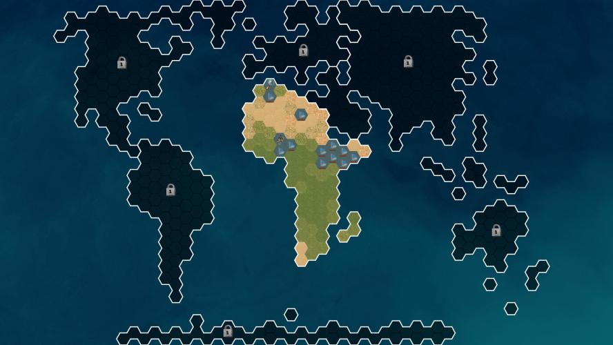 Свежачок № 17 от 13.05.2021: Прогулка по новинкам Steam