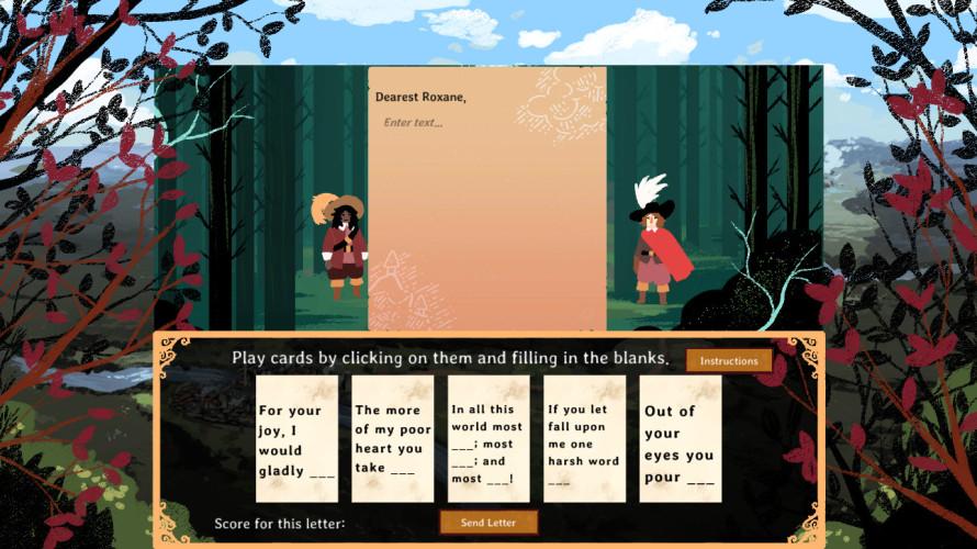 Свежачок № 12 от 26.04.2021: Марафон по новинкам фестиваля инди-игр в Steam