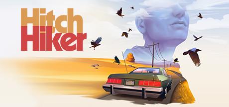 Рекламный баннер наобочине магазина Steam.