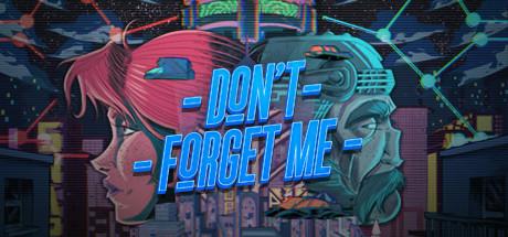 Рекламный постер изSteam.
