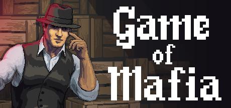 Баннер игры изстраницы магазина Steam