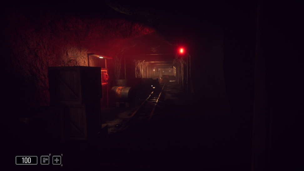 Свежачок № 14 от 03.05.2021: Прогулка по новинкам Steam
