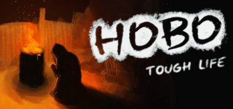 Свежачок № 9 от 15.04.2021: Прогулка по новинкам Steam