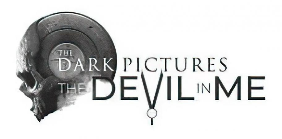 Следующая часть хоррора The Dark Pictures получит заголовок The Devil in Me