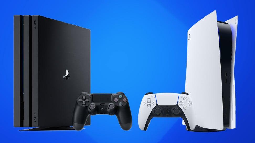 PS5 стала самой быстропродаваемой консолью Sony в Великобритании — местные купили более миллиона устройств