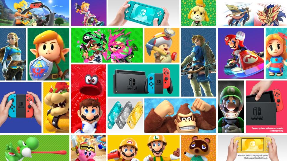 Тёмное прошлое «Nintendo». Любовные отели, такси и Якудза.