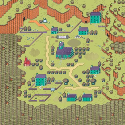 Визуально игра выглядит очень мило и детализировано