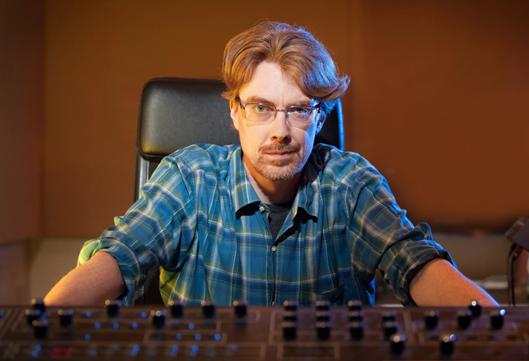Датский композитор <b>Йеспер Кюд</b>, серия игр Assassin