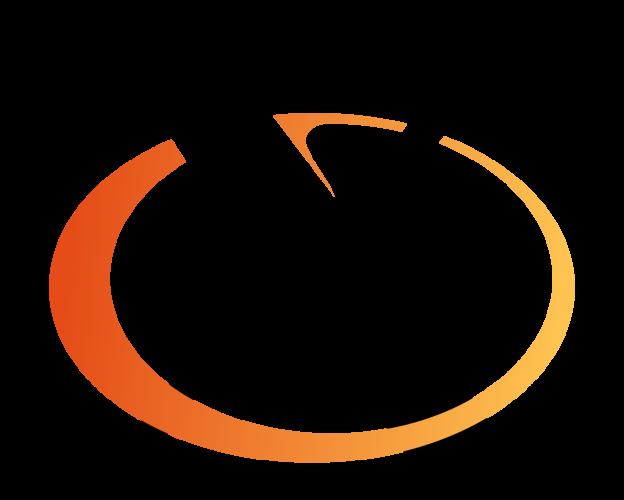 Linux Gaming: Кровь, пот, SteamOS 3.0