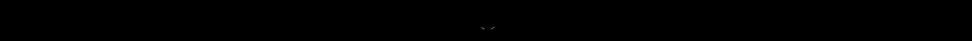 [Обзор]Yuppie Psycho