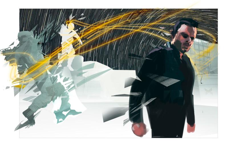 Арт взят с ресурсаhttps://www.artstation.com/artwork/9eELNq