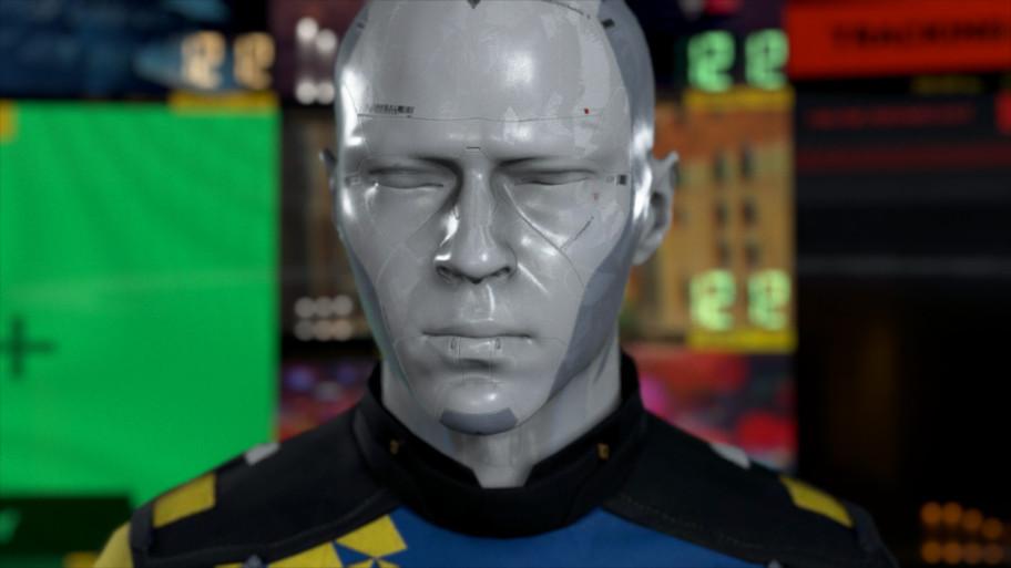 Можетли робот думать?