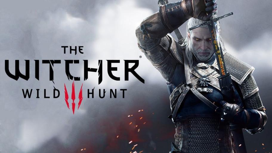 Официальный постер игры довольно красив.
