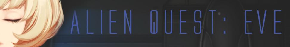 Я поиграл в Alien Quest: EVE [18+]