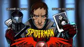 Разбор полетов. Spider-Man (2000)