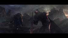 Вступительное видео