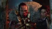 Far Cry Primal для «чайников»