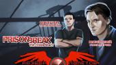 Разбор полетов. Prison Break: The Conspiracy