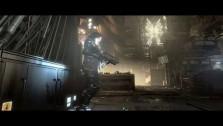 Deus Ex для начинающих