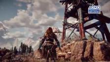 E3 2016. Исследование мира и сражение