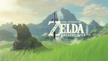 E3 2016. Геймплей
