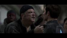 E3-ролик с Дэвидом Кейджем