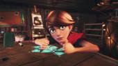 Трейлер с gamescom