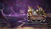 Dungeons & Dragons. Конец обучения, начало настоящего эпика!