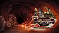Dungeons & Dragons: Underdark во всей красе