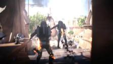E3 2017. Геймплейный трейлер Star Wars Battlefront II