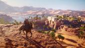 E3 2017. Премьера геймплея