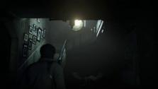 E3 2017. Расширенный геймплейный трейлер