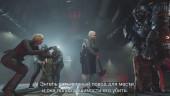 E3 2017. Америка в осаде