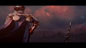 gamescom 2017. Анонс кампании «Кровная вражда»