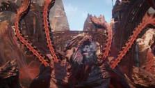 Трейлер версии для Xbox One X