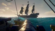 Будь пиратом