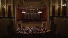 Богемская симфония