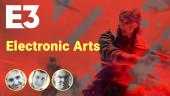 E3 2018: Конференция Electronic Arts