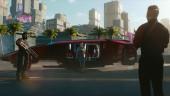 E3 2018. Город мечтателей