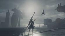 Трейлер версии для Xbox One