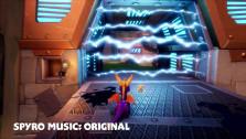 Сравнение музыки
