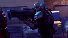Обзорный трейлер Tactical Legacy Pack