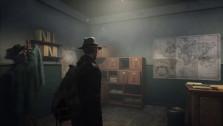 Детективный геймплей