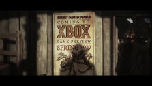 Тизер Xbox Game Preview