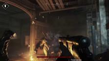 Трейлер к релизу в Xbox Game Preview
