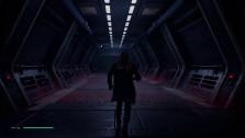 E3 2019. Премьера геймплея