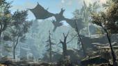 E3 2019. Анонс обновления с драконами